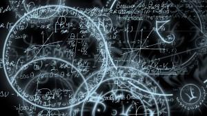 circles-mathematics-arcane-trigonometry-_854-31